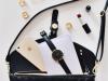 Kaip išsirinkti laikrodį moterims?