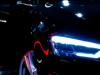 LED automobilių žibintų privalumai