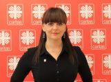 Lietuvos advokatų ir Caritas dovana – nemokamos teisinės konsultacijos sunkumus patiriantiems