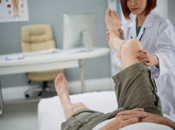 Kaip po COVID-19 ligos greičiau atgauti jėgas ir susigrąžinti sveikatą?