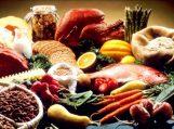 Dietologė: 4 sveikos mitybos mitai, trukdantys pasiekti rezultatų