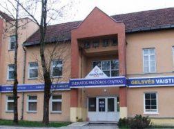 Naujos paslaugos MEDEA klinikoje