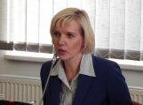 Viešas laiškas Seimo pirmininko pavaduotojui Kęstui Komskiui (Ar politikas apsimelavo?)