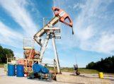 """""""Minijos nafta"""" pradeda skalūnų dujų ir naftos paiešką"""