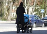 Įsiskolinimas už alimentus pasiekė beveik 49 tūkstančius litų