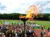 Šilutėje orientavimosi varžybomis bus pažymėta Olimpinė diena