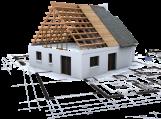Ar galima statyti gyvenamąjį namą sodininkų bendrijos teritorijoje?
