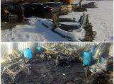 Atskleistas neteisėta ūkine veikla vertęsis Šilutės rajono gyventojas