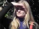 Paukščių stebėjimas gamtai žalos nedaro