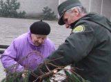 Nuo šių metų pradedamas didinti senatvės pensijos amžius