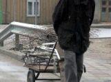 2012 m. Sodros biudžete – atstatytos pensijos