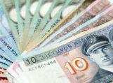 Nemokamo litų keitimo į eurus vietos