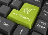 Ar galima grąžinti internetu pirktą prekę?