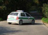 Ilgąjį savaitgalį pareigūnams Šilutėje įkliuvo 3 neblaivūs vairuotojai, Pagėgiuose – 2