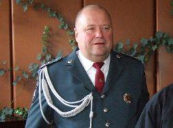Šilutės policiją krėtė Imuniteto valdybos pareigūnai