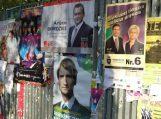 Baigta dar viena byla dėl rinkėjų balsų pirkimo per LR Seimo rinkimus