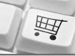 Pristatymų metu sudarytas sutartis vartotojai turi teisę nutraukti