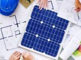 Saulės baterijos – sprendimas siekiantiems sutaupyti