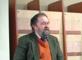 """Bibliotekininkai kviečia bendradarbiauti rengiant monografiją """"Šilutė. Gaideliai"""" iš serijos """"Lietuvos valsčiai"""""""