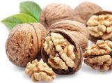 Sveiko svorio paslaptis – tinkamas maistas tinkamu metu