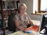 """Šilutiškiai konkurso """"Gyventojų skaitmeninio raštingumo mokymo bibliotekose stiprinimas"""" nugalėtojai"""