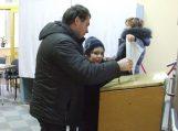 Savivaldos rinkimus Šilutėje laimėjo keturios partijos, Pagėgiuose – Tvarka ir teisingumas