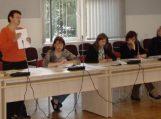 """Šilutiškiai dalyvaus """"Sostinės dienos 2011"""" renginiuose"""