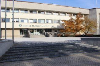 Lietuvos savivaldybių indekse Šilutė – jau pirmame penketuke