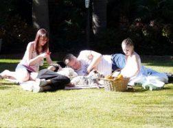 Sukauptos atostogos kalendorinėmis dienomis kitąmet bus perskaičiuojamos į darbo dienas darbuotojų naudai