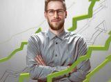 SEO paslaugos garantuos didesnę verslo sėkmę