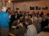 Šilutės muziejuje vyks fotografijų apie Šereiklaukio dvarą atidarymas ir informacinio leidinio pristatymas