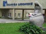 Šilutės ligoninė – tarp geriausių šalies gydymo įstaigų