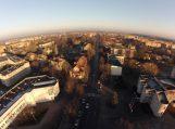 Klaipėdos apskrities gyventojai valstybei skolingi 250 tūkst. litų nekilnojamojo turto mokesčio