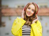 """Šilutėje transliacijas pradėjo nauja radijo stotis – """"Relax FM"""""""