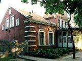 Šilutės muziejus 2011 m. gegužės 27 d. kviečia į tarptautinę mokslinę konferenciją