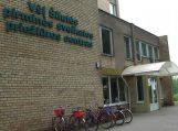 Šilutėje norima sujungti dvi ligonines