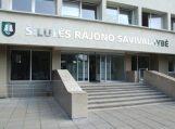Gyventojams ir verslui – savivaldybės paslaugos elektroninėje erdvėje, www.paslaugos.lt