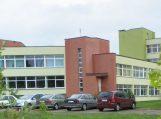 ŠMM auditas nustatė pažeidimų ir Šilutės žemės ūkio mokykloje