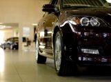 Paskola automobiliui – viskas, ką turite žinoti