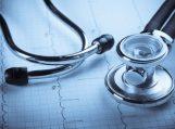 Širdies ligos kėsinasi į vis jaunesnius. Kaip apsisaugoti?