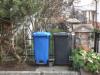 Pasiūlyta nauja rinkliavos už komunalinių atliekų tvarkymą sistema
