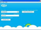 """""""Skype"""" plinta naujas virusas"""