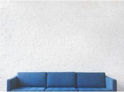 Kaip išsirinkti gerą sofą lovą?