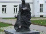 Šilutės Pirmoji gimnazija ir Šilutės muziejus kviečia paminėti Hugo Šojaus gimimo metines