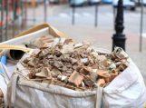 Atliekų išvežimas: kur kreiptis dėl šios paslaugos teikimo?