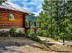 Ką turite žinoti, prieš apšiltinant medinį namą?