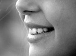 Burnos higienos klaidos, kurių turėtumėte vengti