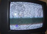 Siūloma antžeminės analoginės televizijos išjungimo data – 2012 m. spalio 29 d.
