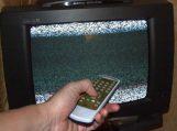 Kompensacija skaitmeninės televizijos priėmimo įrangai įsigyti – iki 100 litų