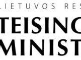 Teisingumo ministerija primena: nuo sausio 1-osios įsigalioja Administracinių nusižengimų kodeksas